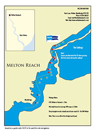 melton_approaches_chart